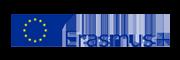 erasmusCarousel